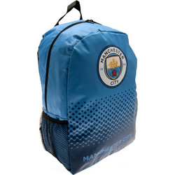 9e7ee7ae2e Τσάντα πλάτης Manchester City F.C. t40bpamacfd