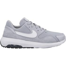 06b8aef7521 Γυναικεία Αθλητικά Παπούτσια 40 Nike Μαύρο ή Άσπρο ή Μπεζ ή Κόκκινο ...