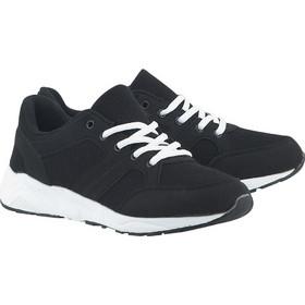 792a4b0c350 Γυναικεία Sneakers Bitter & Sweet • Μαύρο | BestPrice.gr