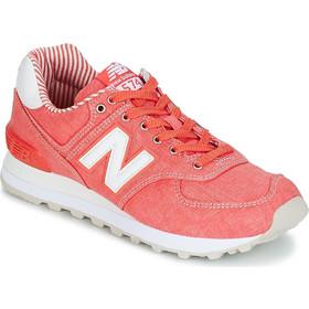 Γυναικεία Αθλητικά Παπούτσια 38 • New Balance • Μαύρο ή Μπλε ή Άσπρο ... 92e7454eb63