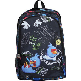 1dce29d9e6 Paxos Angry Birds Back To School 163903