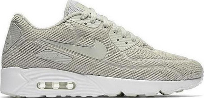 best sneakers ede08 7049a Nike Air Max 90 Ultra 2.0 BR 898010-002