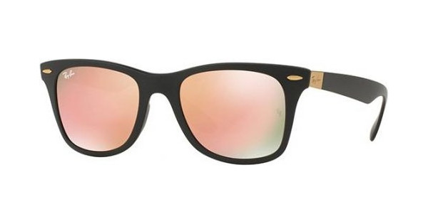 Ray-Ban 4195 601S2Y  23ad79a78a8