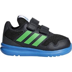 90469aff286 παπουτσια για μωρα - Αθλητικά Παπούτσια Αγοριών (Σελίδα 7 ...