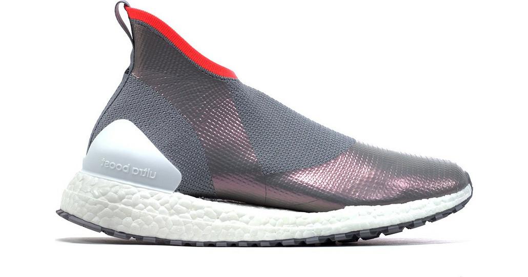 131edc02cc adidas shoes (Ακριβότερα)