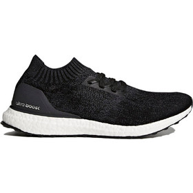 527ad1b231b Ανδρικά Παπούτσια Notos | BestPrice.gr