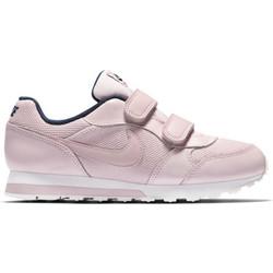Nike MD Runner 2 PSV 807320-600 e3df5c461d7