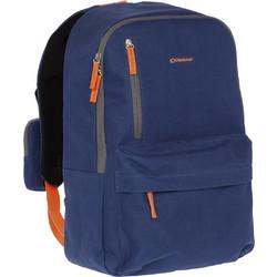 eb6eb14dfd Σακίδιο Πλάτης Diplomat Backpack LC606 Μπλε