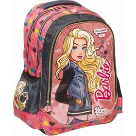 5c091422e01 σχολικη τσαντα πλατης - Σχολικές Τσάντες Barbie | BestPrice.gr