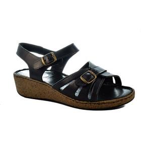 πεδιλ - Γυναικεία Ανατομικά Παπούτσια (Σελίδα 27)  83e992e9f0b