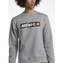 937a0ddee44d Nike Sportswear Hoodie 928699-063