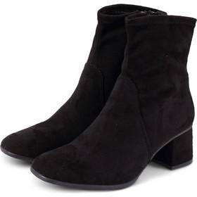 παπουτσια με χαμηλο τακουνι - Γυναικεία Μποτάκια με Τακούνι (Σελίδα ... 555fd0179d0