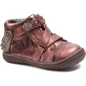 d4bcfcdda0f παιδικα παπουτσια - Μποτάκια Κοριτσιών (Σελίδα 117) | BestPrice.gr