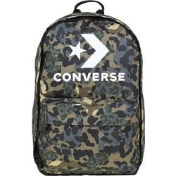 529f94ef75 Converse Eau de Cologne 22 Medium Backpack 10007032-A02