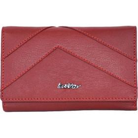 Πορτοφόλι Γυναικείο LAVOR 1-5916 δερμάτινο ddb99aa4be5