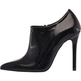 sante shoes - Γυναικεία Μποτάκια με Τακούνι Sante (Σελίδα 8 ... 9c94cf1b0fd