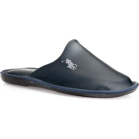 be9372bdec δερματινες ανδρικες παντοφλες - Ανδρικά Ανατομικά Παπούτσια (Σελίδα ...
