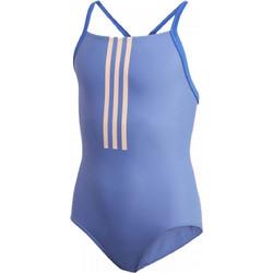 3fb433cb39e παιδικο ολοσωμο μαγιο - Μαγιό Κολύμβησης Κοριτσιών (Σελίδα 4 ...