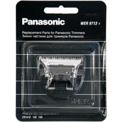 PANASONIC WER9713Y136 Ανταλλακτικό Κουρευτικής Μηχανής f355cc3af61
