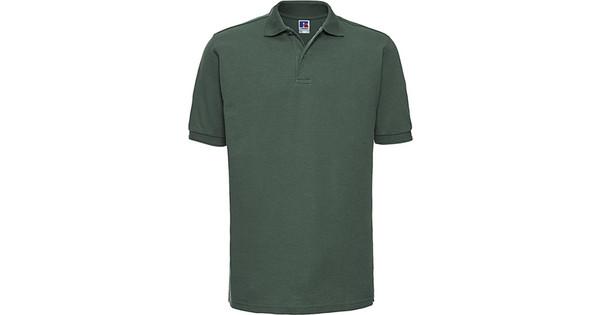 polo             - Ανδρικές Μπλούζες Polo (Σελίδα 187)  8f375539277