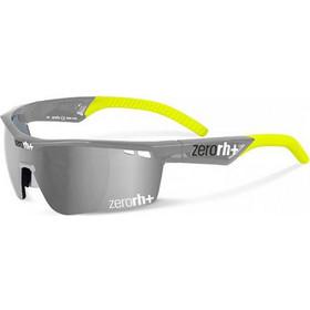 912e8bc81b Αθλητικά Γυαλιά Ηλίου Zerorh