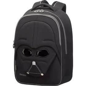 e9a1327a5f8 Samsonite Star Wars Ultimate Darth Vader 67132/4726