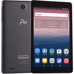 "Alcatel Pixi 3 8"" 16GB"