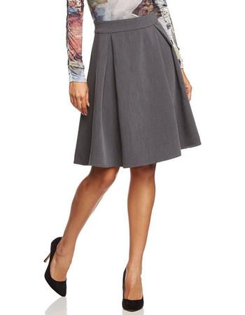 φουστες γυναικειες midi - Γυναικείες Φούστες (Σελίδα 8)  c8695e5ecb6