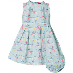 2264c6c2f55 παιδικα φορεματα - Βρεφικά Φορέματα, Φούστες Energiers (Σελίδα 2 ...