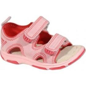 b0f2907d438 adidas shoes - Πέδιλα Κοριτσιών   BestPrice.gr