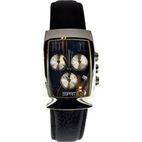 δερματινο λουρακι γυναικειο ρολοι - Γυναικεία Ρολόγια Esprit (Σελίδα ... ba69f332010