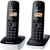 Panasonic KX-TG1612 Duo