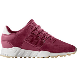 Adidas EQT Support RF BY9108 dcec56d7dc8