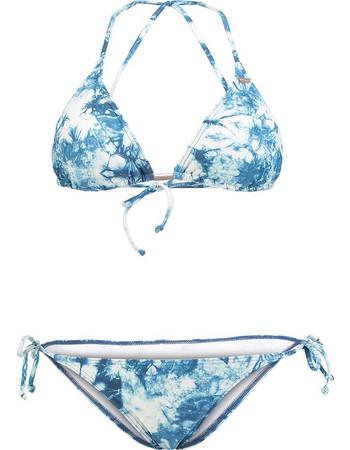 γυναικεια μπικινι μπλε - Bikini Set O Neill  a2e1303f845