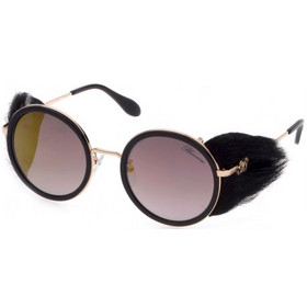 sunglasses - Γυναικεία Γυαλιά Ηλίου Blumarine  8eaca07b73a