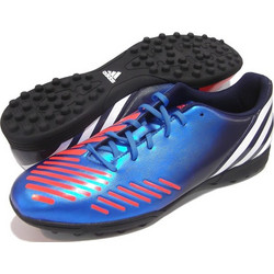 buy popular bf2b8 47b1a Adidas Predito LZ TF V22139