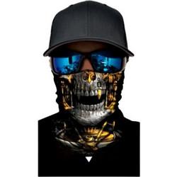 f154f24b9e the mask of skull - Buff