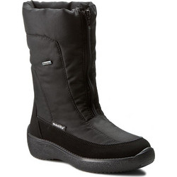 9ddef1ab906 παπουτσια για χιονι α | BestPrice.gr