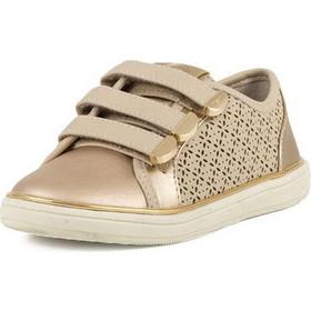 8c879175386 Sneakers Κοριτσιών 26 • Mayoral | BestPrice.gr