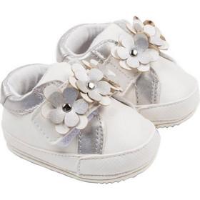 a3cc825f511 βρεφικα παπουτσια αγκαλιας κοριτσια - Βρεφικά Παπούτσια Αγκαλιάς ...