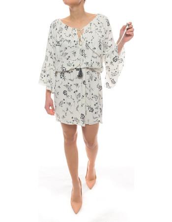 ef3cfc94219 γυναικια φορεματα - Διάφορα Γυναικεία Ρούχα (Σελίδα 2) | BestPrice.gr