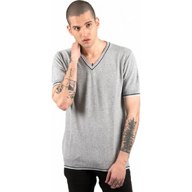 42d73ab52a3 t shirts men - Ανδρικά T-Shirts Gianni Lupo | BestPrice.gr