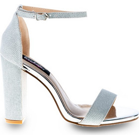 ed43bb3f2a7 Γυναικεία Πέδιλα Tsoukalas-Shoes | BestPrice.gr