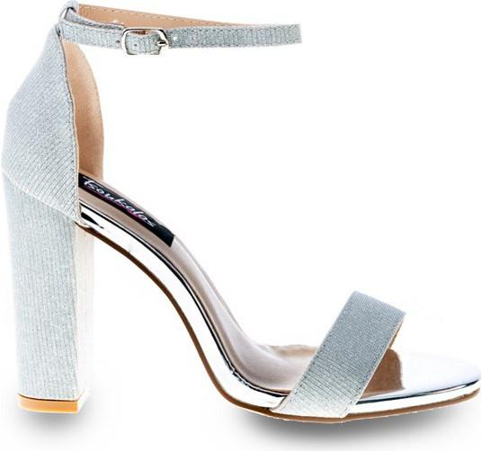 e07010dcbb8 Γυναικεία Πέδιλα Tsoukalas-Shoes | BestPrice.gr