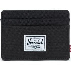 83fa051b3b Hersell Charlie RFID (10360 00001)