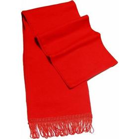 0df3dd3f99 Ζωνάρι με Κρόσσια Αξεσουάρ Παραδοσιακής Στολής MARK780 - RED