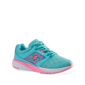 671f53e96c3 Γυναικεία Αθλητικά Παπούτσια Fila Τρέξιμο   BestPrice.gr