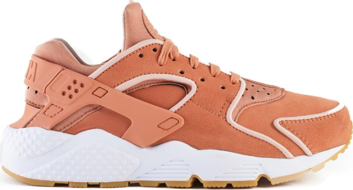 324eeb532d09 Nike Air Huarache Premium 683818-203