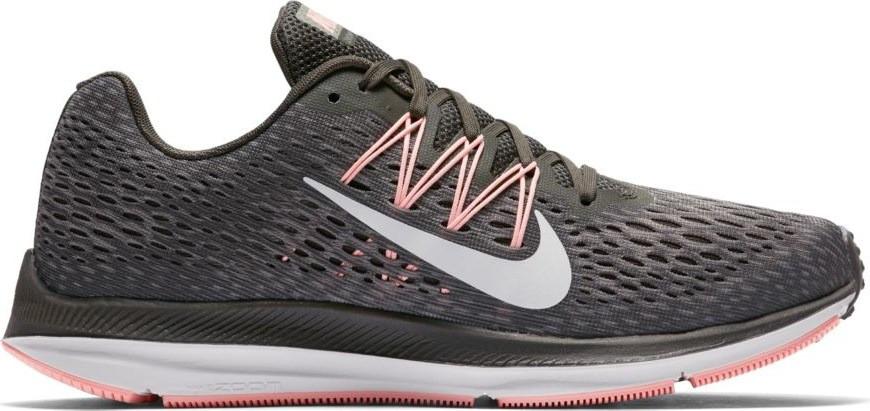1ab8b19bf5f Nike Zoom Winflo 5 AA7414-004   BestPrice.gr