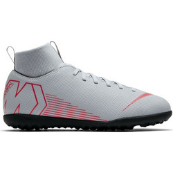 f9c959d0b2c Nike JR MercurialX Superfly VI Club TF AH7345-060